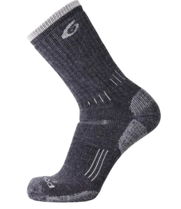 Point6 Trekking Heavy Crew Sock