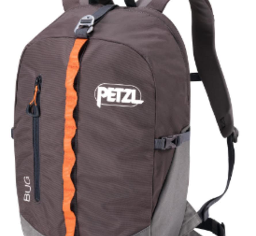 Bug Backpack 18L