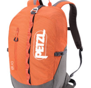 Petzl Bug Backpack 18L