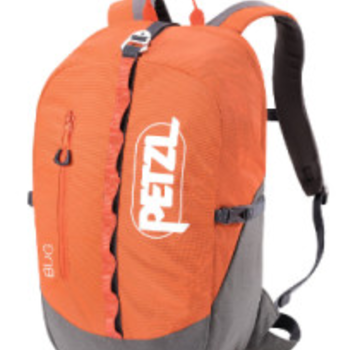 Petzl Bug Backpack 18L