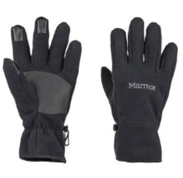 Marmot Connect Windproof Glove