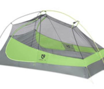 Nemo Hornet Ultralight Tent 2019