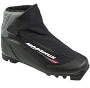 Madshus Men's CT 100 Cross-Country Ski Boots