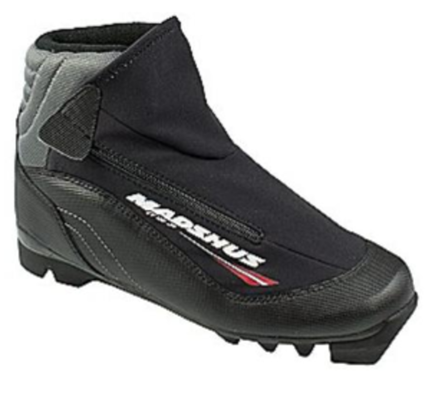 Men's CT 100 Cross-Country Ski Boots