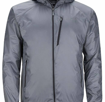 Marmot Men's Ether DriClime Hoody
