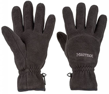 Marmot Men's Fleece Gloves