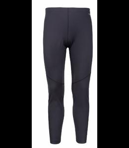 Rab Men's Flux Pants- Beluga- S