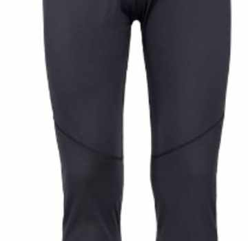 Rab Men's Flux Pants- Beluga- S