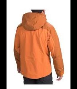 Mountain Hardwear Men's Tenacity Pro II Jacket