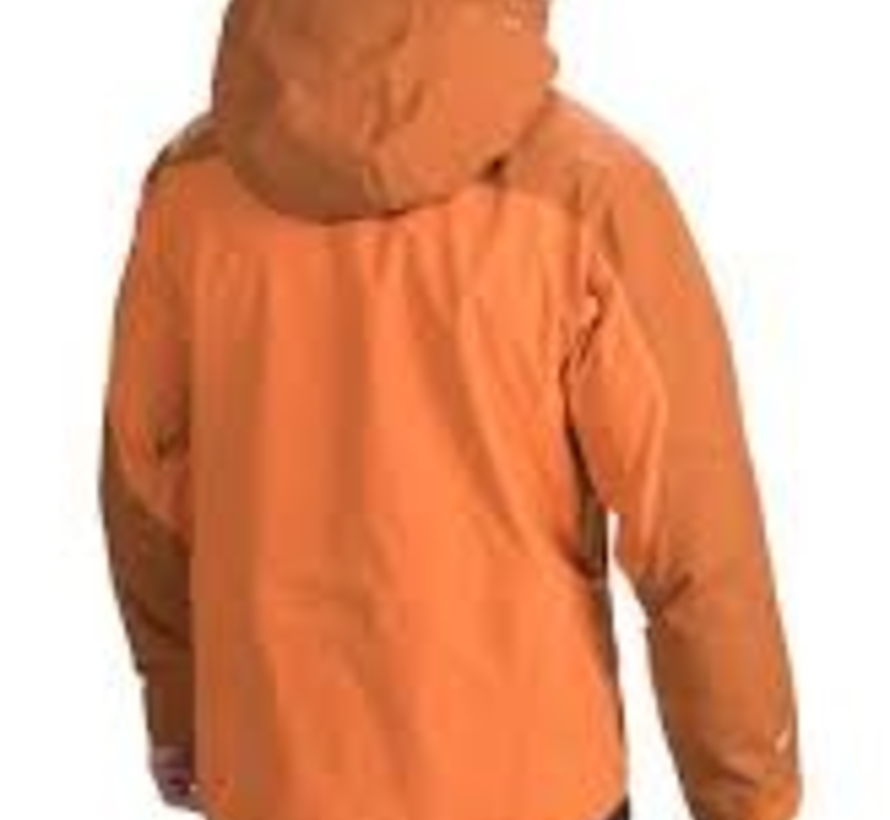 Mens Mountain Hardwear Tenacity Pro Pant