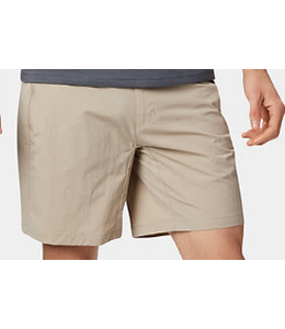Mountain Hardwear Men's Railay Redpoint Short
