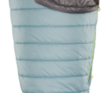 Therm-A-Rest Space Cowboy 45 Sleeping Bag