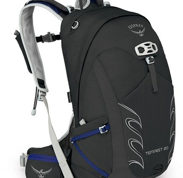 Osprey Tempest 20 Day Pack
