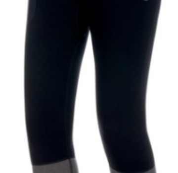 Mammut Women's Aconcagua ML Tights