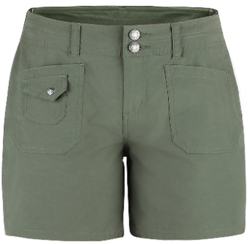 Marmot Women's Delaney Short