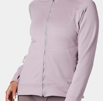 Mountain Hardwear Women's Norse Peak Full Zip Jacket