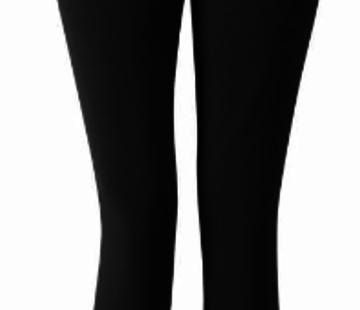 Rab Women's Power Stretch Pro Pants-L