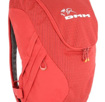 DMM Zenith Day Pack
