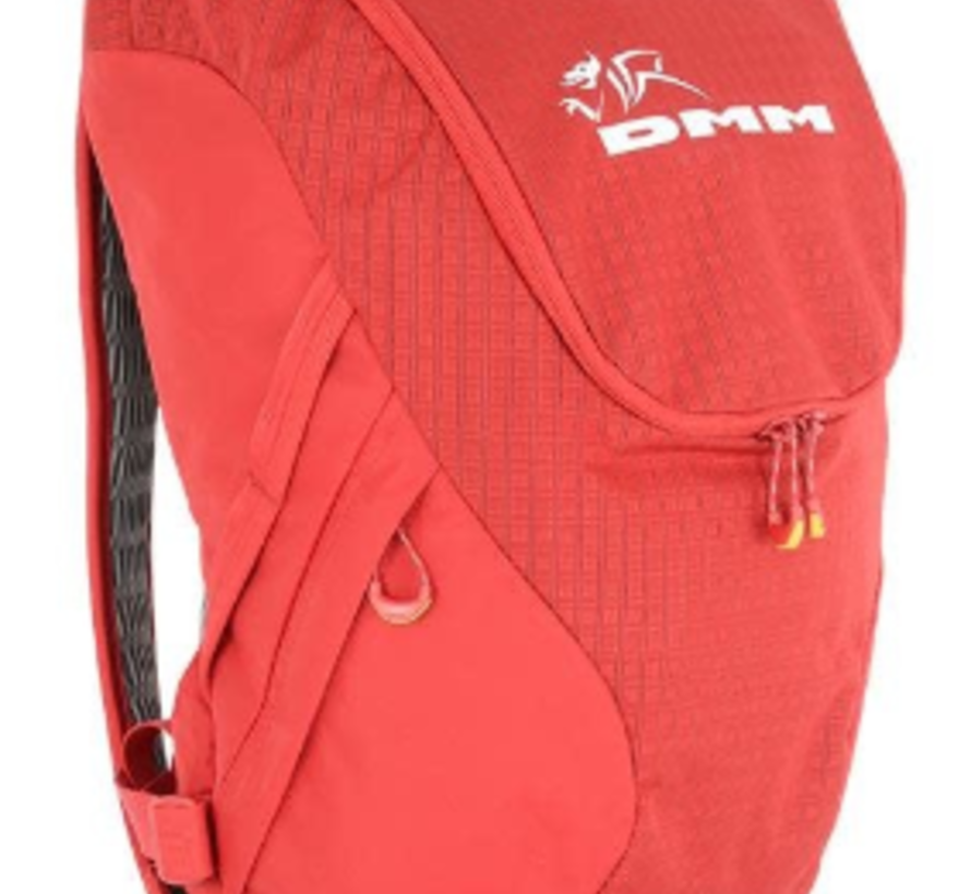 Zenith Day Pack
