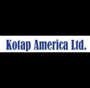 Kotap America Ltd.