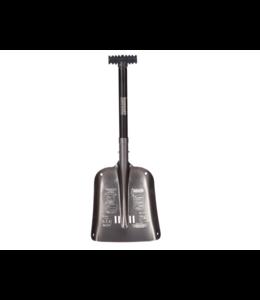 Brooks Range Hauler Shovel