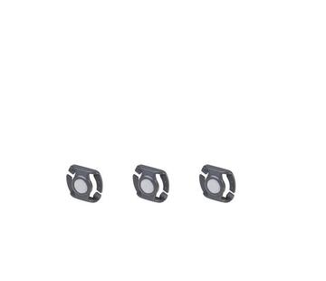 Osprey Three Magnet Kit