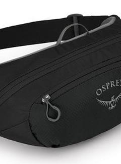 Osprey Daylite Waist Pack
