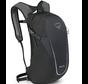 Daylite Travel Pack