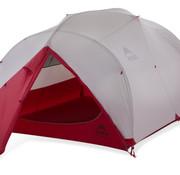 MSR Mutha Hubba NX Tent V6 3 Person