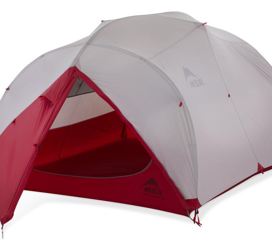 Mutha Hubba NX Tent V6 3 Person