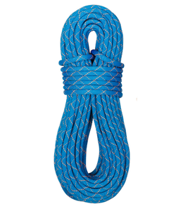 """Sterling HTP Static Blue 11mm (7/16"""") By The Foot"""