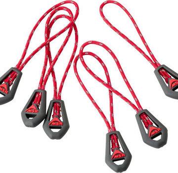 MSR Universal Zipper Pulls