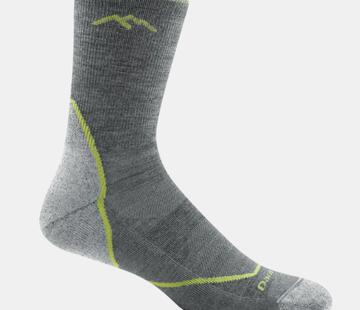 Darn Tough Men's Light Hiker Micro Crew Light Cushion Sock
