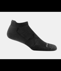 Darn Tough Men's Vertex No Show Tab Ultra Light Sock