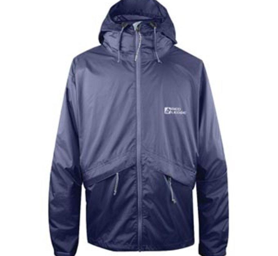 Thunderlight Rain Jacket