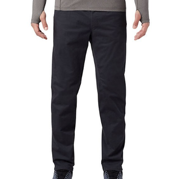 Mountain Hardwear Men's Cederberg Pull On Pant