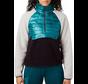 Women's Altius Hybrid Pullover