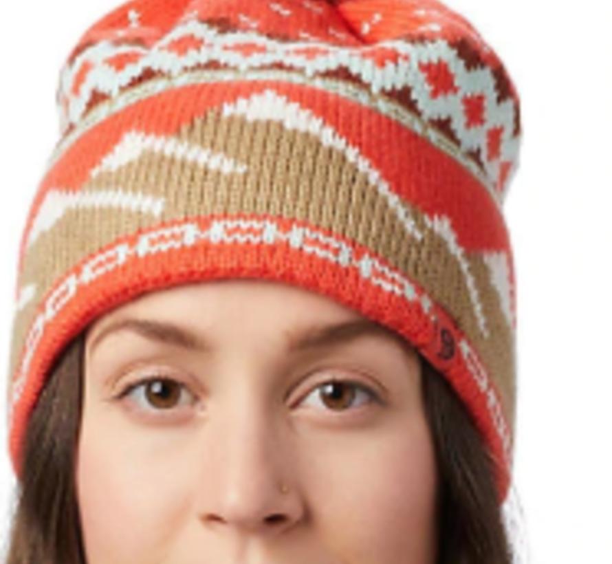 Women's MtnScape Beanie