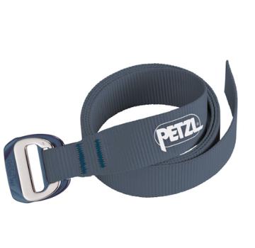 Petzl Petzl Belt