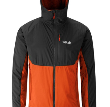 Rab Men's Alpha Direct Jacket
