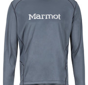 Marmot Men's Windridge Graphic Long-Sleeve