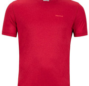 Marmot Men's Conveyor Tee Short-Sleeve