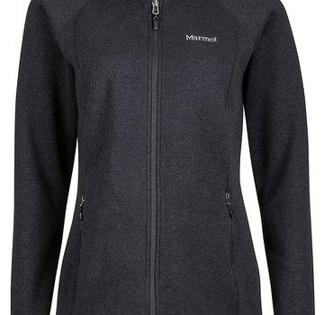 Marmot Women's Torla Jacket
