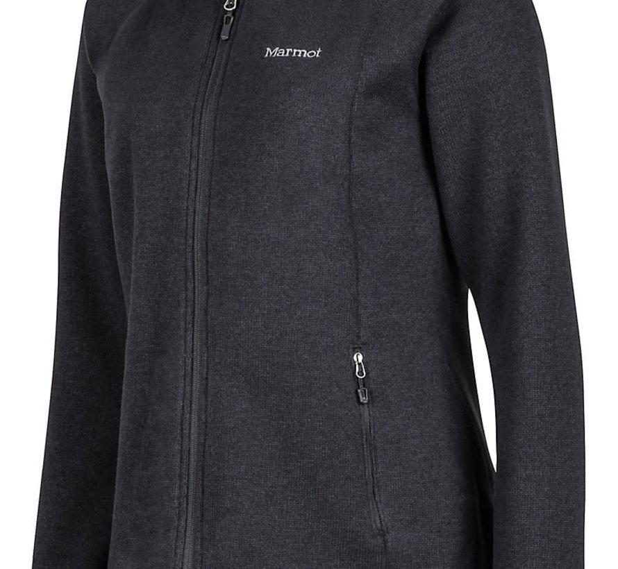 Women's Torla Jacket