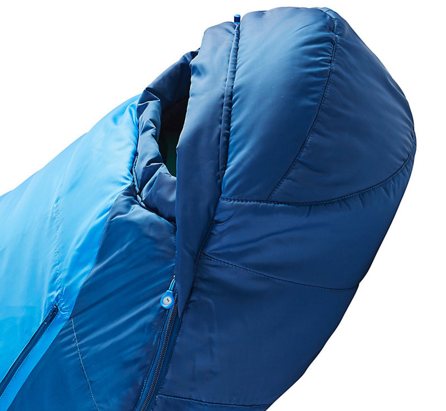Trestles 15 Sleeping Bag
