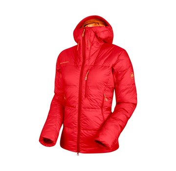 Mammut Women's Eigerjoch Pro IN Hooded Jacket