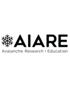 Acadia Mountain Guides AMG COURSE- AIARE Level 1 - New Hampshire