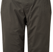 Rab Women's Crank Shorts
