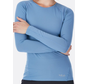 Women's Force Long Sleeve Tee