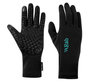 Women's Power Stretch Contact Grip Glove